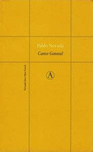 Pablo Neruda: Poetry and Politics Essay - Graduateway